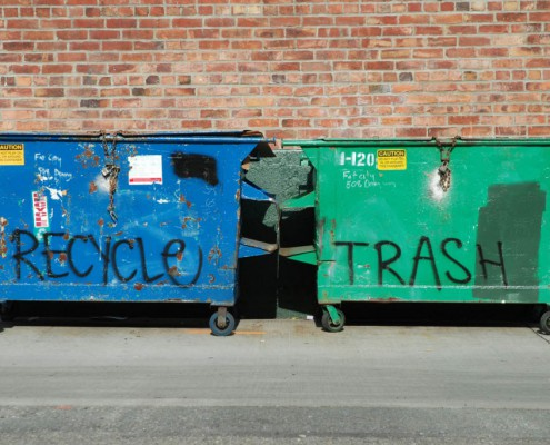 recycle_trash_bins